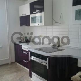 Сдается в аренду квартира 1-ком 42 м² Маршала Крылова,д.8