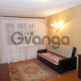 Сдается в аренду квартира 2-ком 58 м² Дирижабельная,д.13