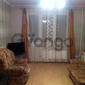 Сдается в аренду квартира 2-ком 65 м² Госпитальная,д.8