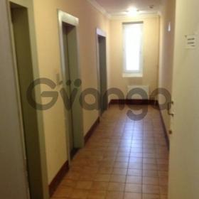 Сдается в аренду квартира 2-ком 65 м² Лихачевский проспект,д.68/1