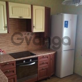 Сдается в аренду квартира 1-ком 41 м² Горшина,д.2
