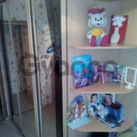 Сдается в аренду квартира 2-ком 45 м² Базовская,д.26, метро Речной вокзал