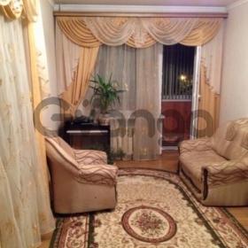 Сдается в аренду квартира 1-ком 33 м² Новомытищинский,д.23к7