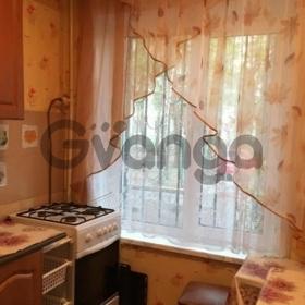 Сдается в аренду квартира 1-ком 32 м² Молодежная,д.26