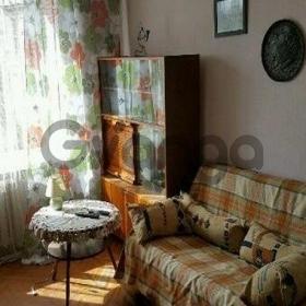 Сдается в аренду квартира 2-ком 45 м² Песчаный М. ПЕР. 9, метро Сокол