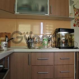 Сдается в аренду квартира 1-ком 30 м² ул. Давыдова Алексея, 14