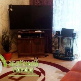 Продается квартира 2-ком 48 м² сибирякова