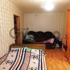 Продается квартира 1-ком 31 м² коммунистическая ул.,13