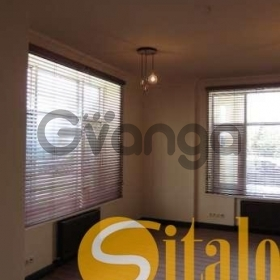 Сдается в аренду офис 3-ком 65 м² Краснозвездный ул.
