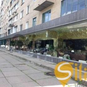 Сдается в аренду  помещение 1-ком 175 м² Кудряшова ул.