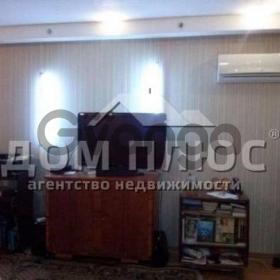 Продается квартира 3-ком 100 м² Победы просп