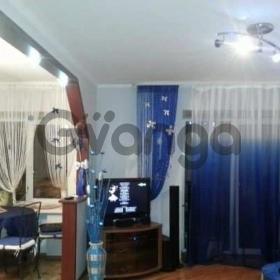 Продается квартира 3-ком 110 м² Звездная ул.