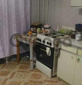 Продается квартира 1-ком 34.9 м² Фридриха Энгельса ул.