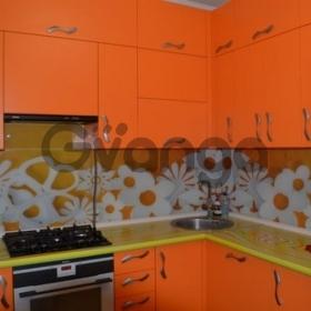 Продается квартира 1-ком 39 м² ул. Выставочная, 12