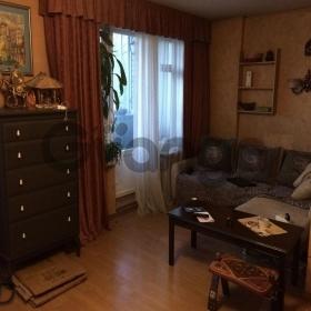 Сдается в аренду квартира 1-ком 39 м² Масловка верхн. 6, метро Динамо