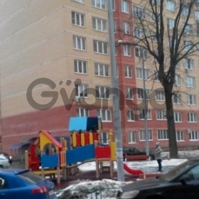 Сдается в аренду комната 2-ком 48 м² Академика Грушина,д.2