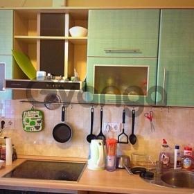 Сдается в аренду квартира 1-ком 36 м² Энергетиков,д.5