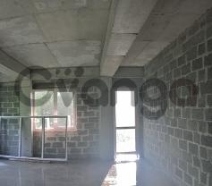 Продается квартира 1-ком 24 м² следопытов, 6