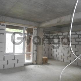 Продается квартира 1-ком 29 м² Ударная