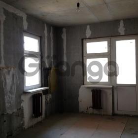 Продается квартира 3-ком 79 м² Невская 19