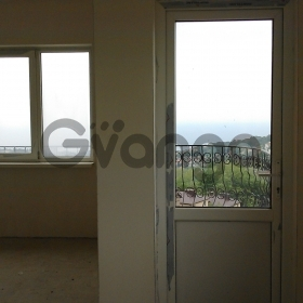 Продается квартира 3-ком 122 м² Тимирязева