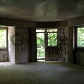 Продается квартира 1-ком 33 м² Туапсинская 19