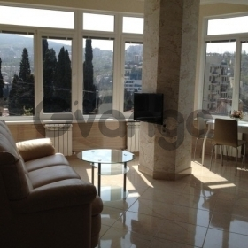 Продается квартира 1-ком 43 м² Полтавская