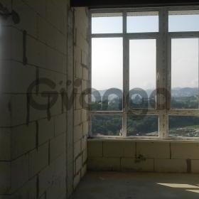 Продается квартира 3-ком 63 м² Макаренко