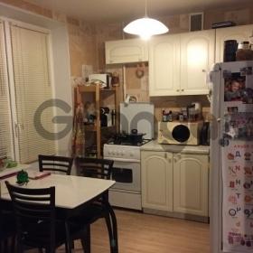 Продается квартира 2-ком 46 м² Туапсинкая ул.