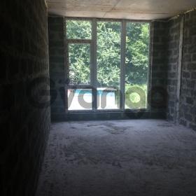 Продается квартира 1-ком 37 м² Малодогвардейская