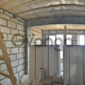 Продается квартира 1-ком 50 м²  МАкаренко