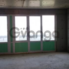 Продается квартира 2-ком 50 м² пер Дагомысский