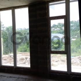 Продается квартира 1-ком 22 м² Молодогвардейская