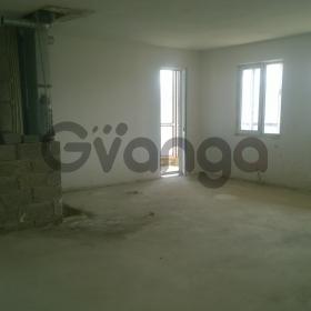 Продается квартира 3-ком 78 м² Параллельная