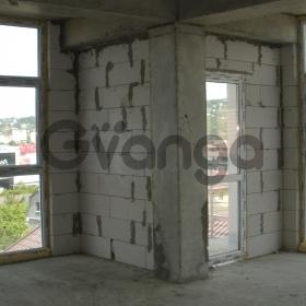 Продается квартира 1-ком 35 м² Альпийская