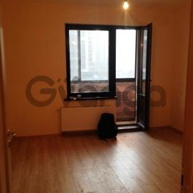 Продается квартира 1-ком 23 м² Ударная