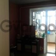 Продается квартира 2-ком 45 м² Цветной Бульвар 26