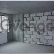 Продается квартира 1-ком 29.3 м² Макаренко