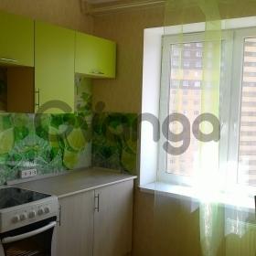 Сдается в аренду квартира 2-ком 58 м² Николая Рубцова ул, 13, метро Парнас