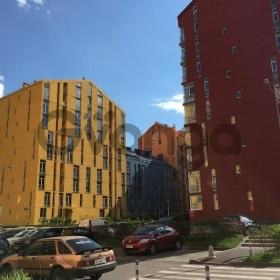 Продается квартира 3-ком 82 м² Регенераторная ул., д. 4