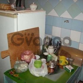 Продается квартира 2-ком 45 м² Жукова Маршала ул., д. 28