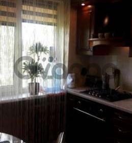 Продается квартира 2-ком 47 м² Белецкого ул.