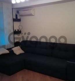 Сдается в аренду квартира 3-ком 62 м² Севастопольская ул.