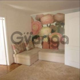 Продается квартира 2-ком 43 м² Воздухофлотский ул., д. 43