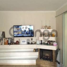 Продается квартира 3-ком 54 м² Героев Севастополя ул., д. 7