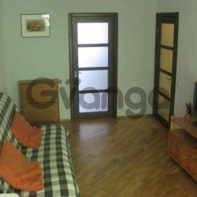 Сдается в аренду квартира 2-ком 45 м² Мечникова ул., д. 7
