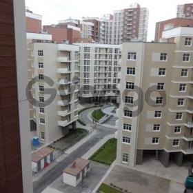 Продается квартира 2-ком 89 м² Филатова Академика ул., д. 2/1