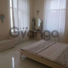 Сдается в аренду квартира 2-ком 70 м² Лютеранская ул., д. 24