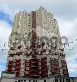 Продается квартира 1-ком 57.7 м² Княжий Затон