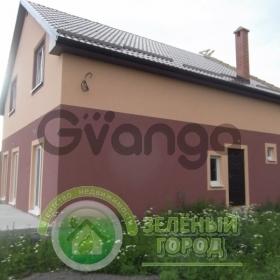Продается дом с участком 5-ком 180 м² Центральная Горького